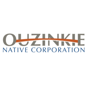 Ouzinkie Native Corporation