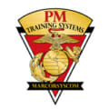 PM Training Systems Logo