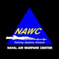 NAWC logo