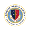 Defence Health Agency logo