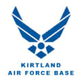 Kirtland Air Force Base logo