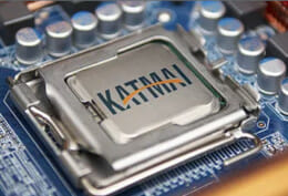 Electronic Repair And Manufacturing
