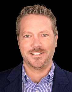 Tom Clements - CFO